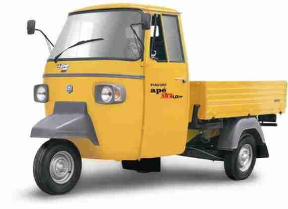 piaggio-ape-xtra-ld-cargo-diesel